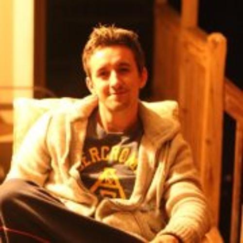 Mihai Somodean's avatar