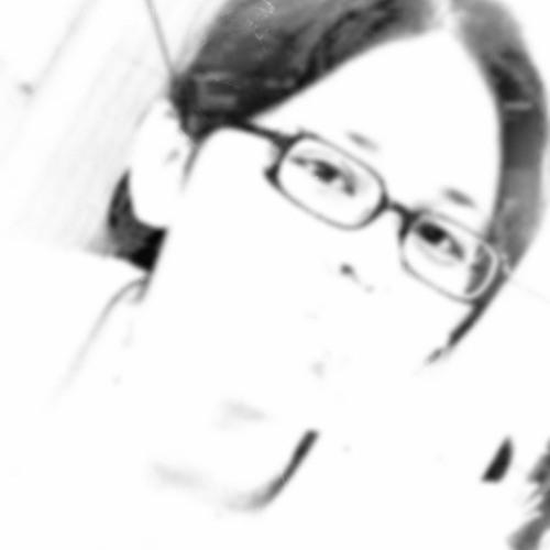 GeeTha's avatar