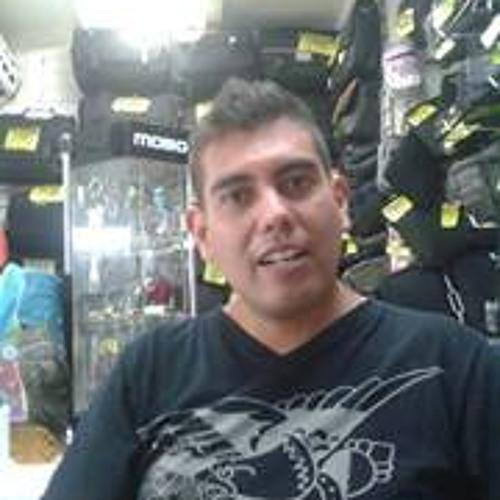 Ignacio Davila 1's avatar