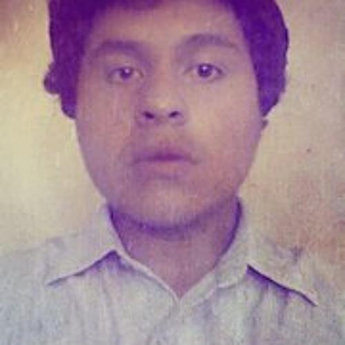 Antonio Garcia 147's avatar