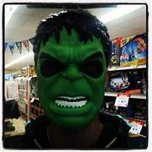 Cristhian.Garcia's avatar