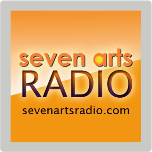 Seven Arts Radio Kids's avatar
