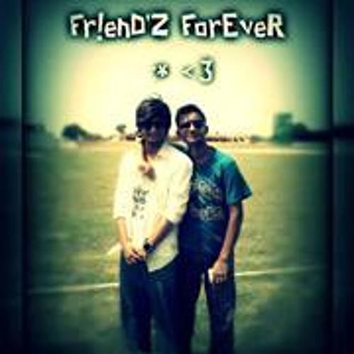 Muzzamil Asad 1's avatar