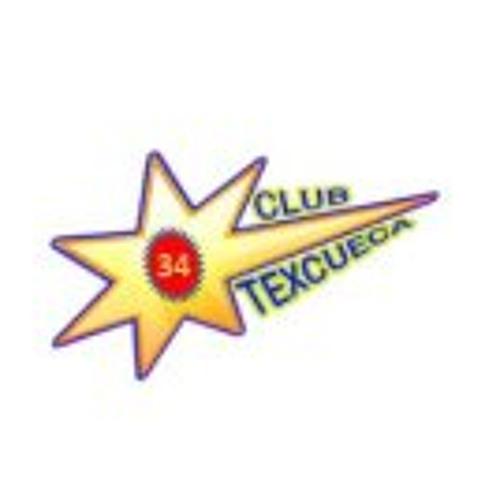 Club Texcueca La Poderosa's avatar