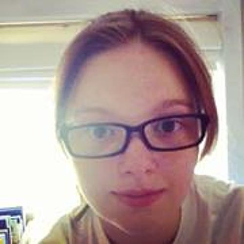 Allison Williams 12's avatar