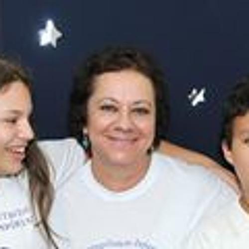 Linda Mara Campos's avatar