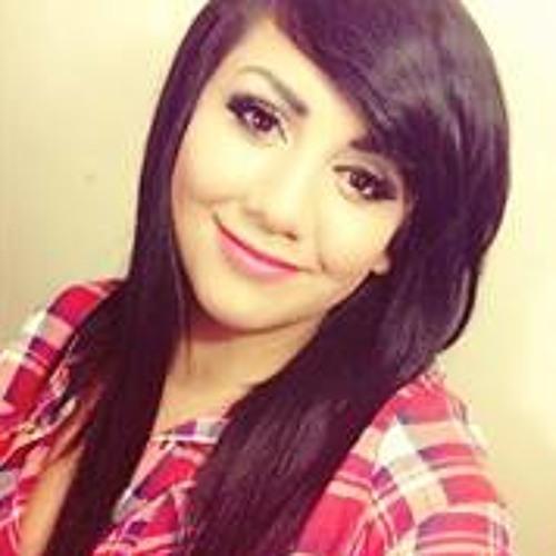 LyAnn Ruiz's avatar