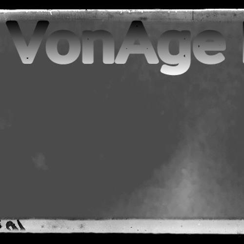VONage NaTioN's avatar