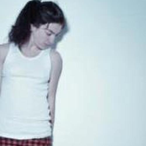 Patricia Mallarini's avatar
