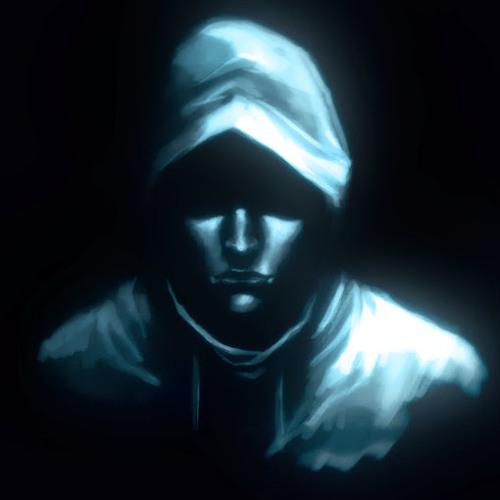 Doudou Sine's avatar