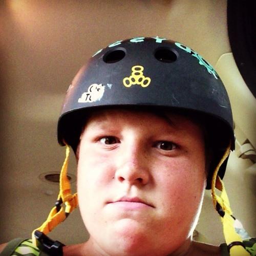 Gunner13's avatar