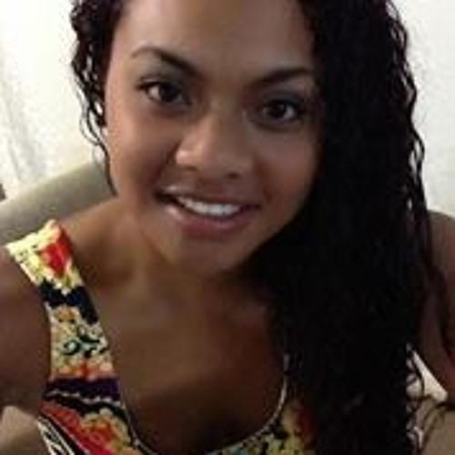 Setitaia Fale-Tu'uloa's avatar