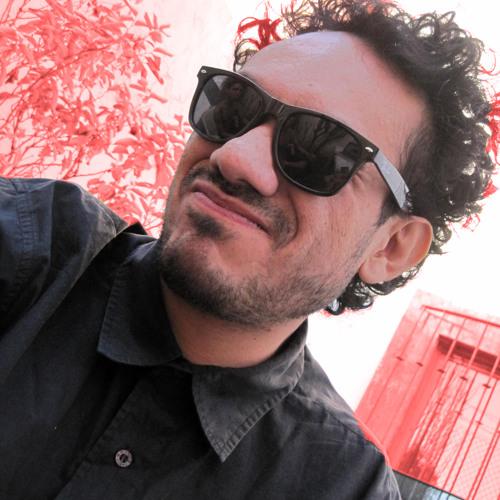 d°t matrix's avatar