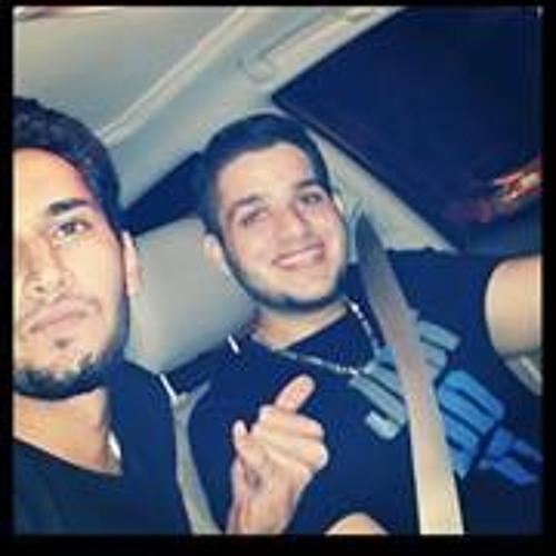 Ahmed Abuelhawa's avatar