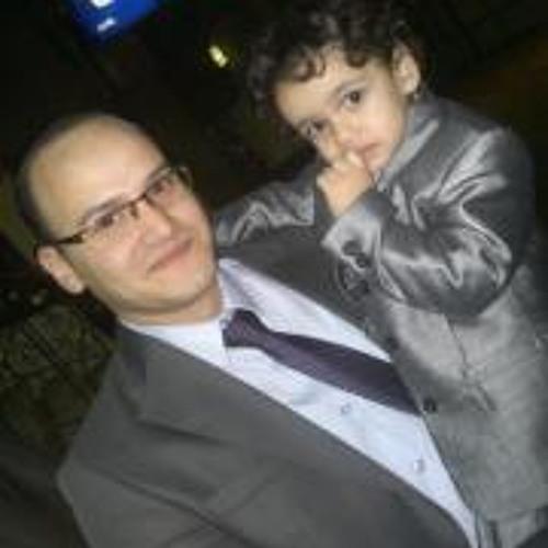 Wael Allam's avatar