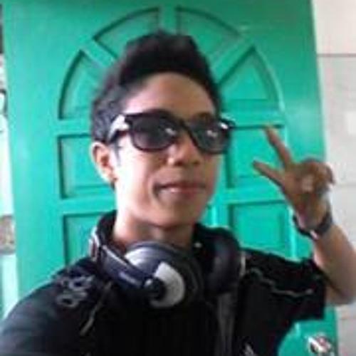 Sciejay Demz's avatar