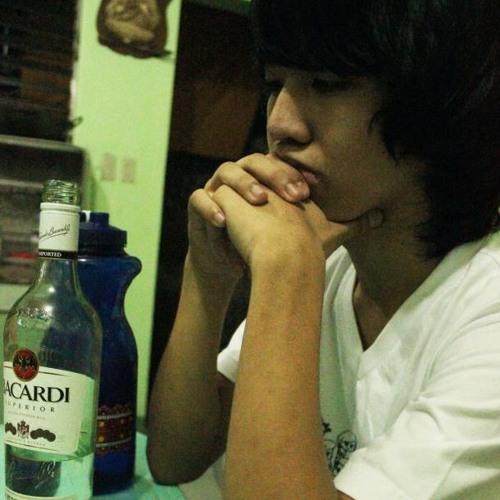 Miguel Potestades's avatar