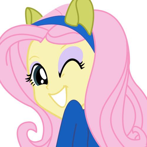 Serenity_Weiss's avatar