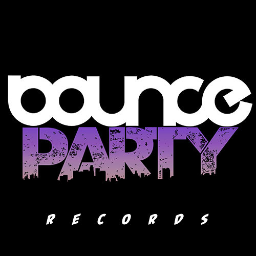 Bounce Party Records's avatar