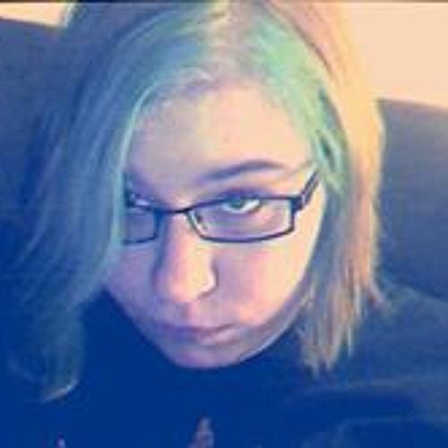 April Marie Roessler's avatar