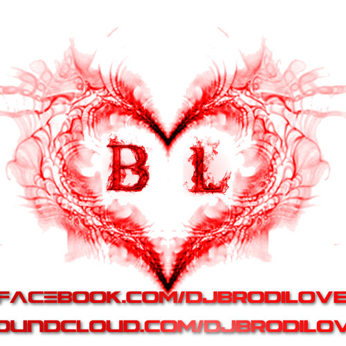 Brodi Love (Official)'s avatar