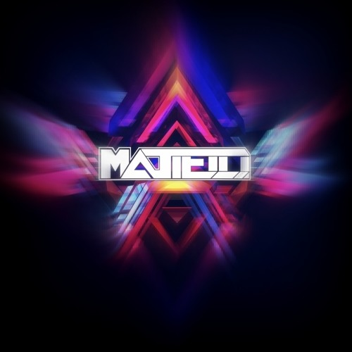 Matielli's avatar