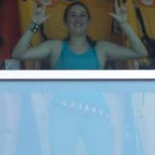 Jessica Spang-ler's avatar