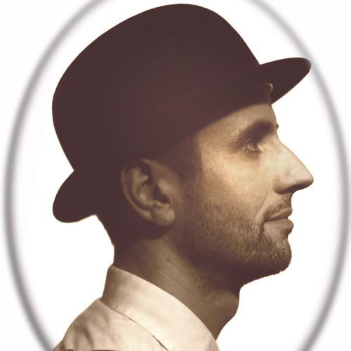 jerryjenkins's avatar