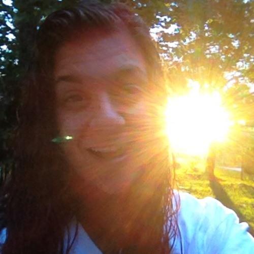 Mandy Nevada Spielvogel's avatar