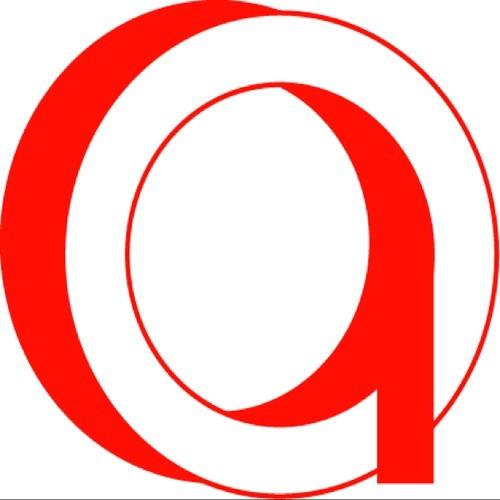 Arek O's avatar