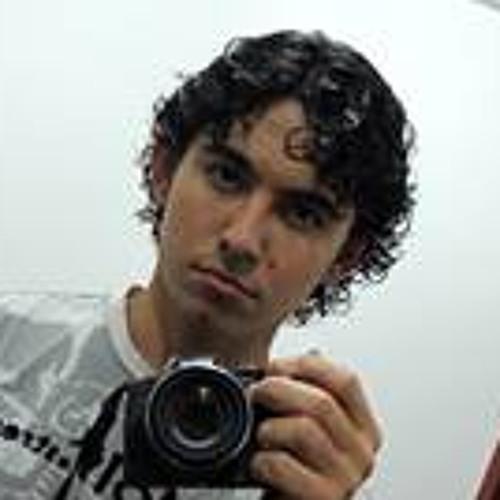 Artur Souza.'s avatar