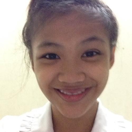 Steffi Yambao's avatar