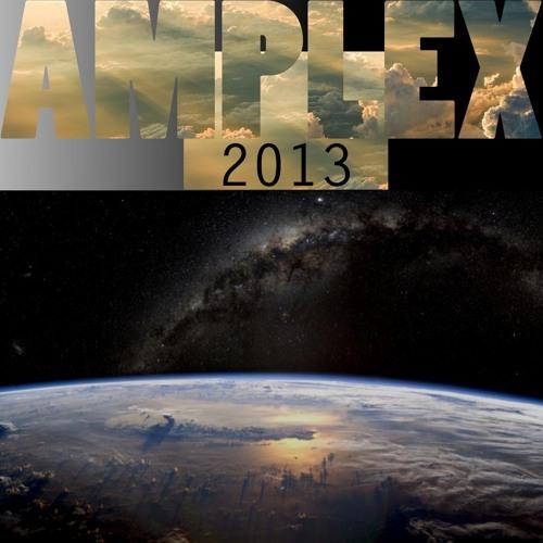 135bpm AMPLEX -  TWISTED PAIR 2