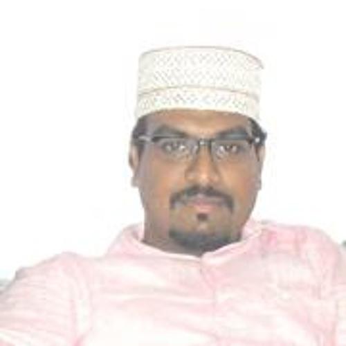 Neeraj K Rajagopal's avatar