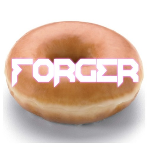 Forger's avatar
