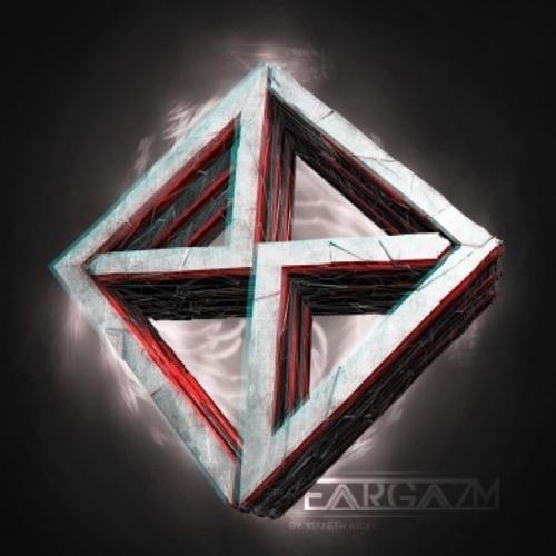 EΔRGΔZM's avatar