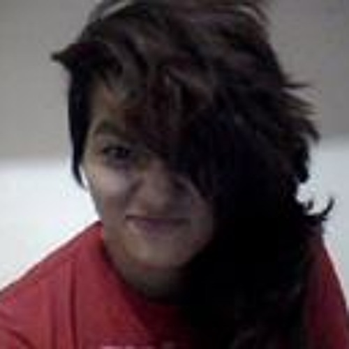 Ladii Vega's avatar