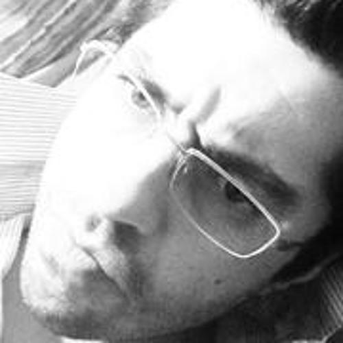 Cotolosky Kano's avatar