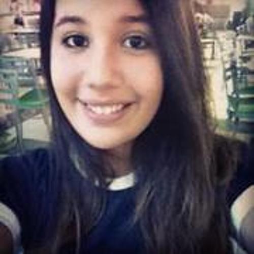 Giovanna Maciel's avatar