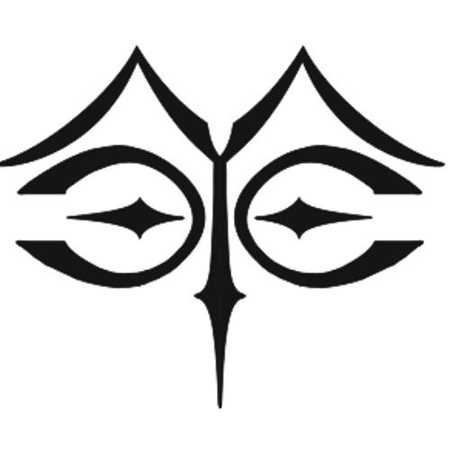 1. Midnight Eye - Nightmonger: Alarm