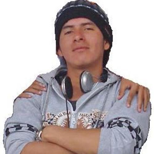 dj_hugo2013's avatar