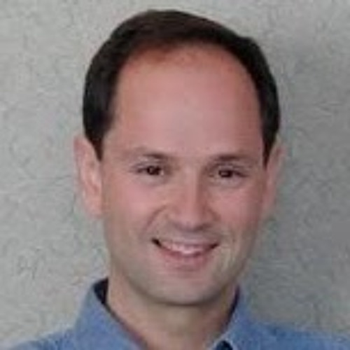 Michael Francini's avatar