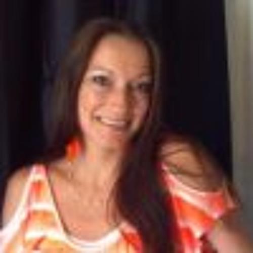 Raine4455's avatar