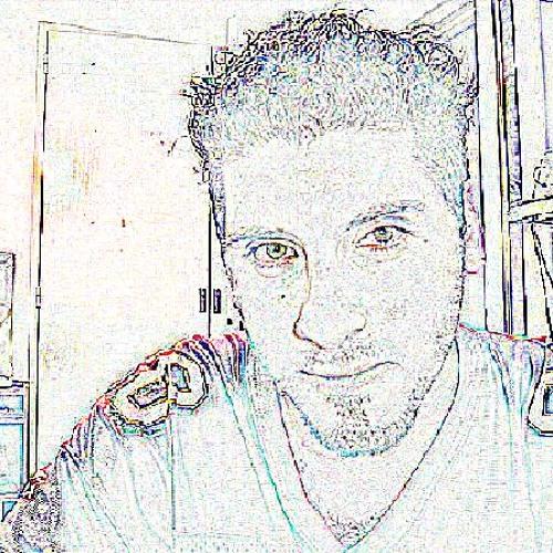 DJ Eythan V's avatar