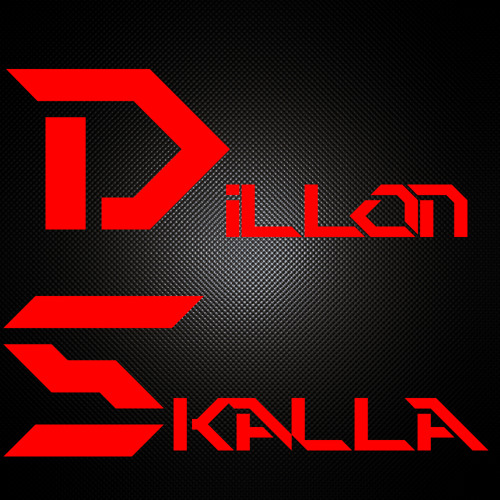 DILLONSKALLA's avatar