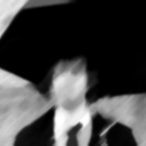 imlac's avatar