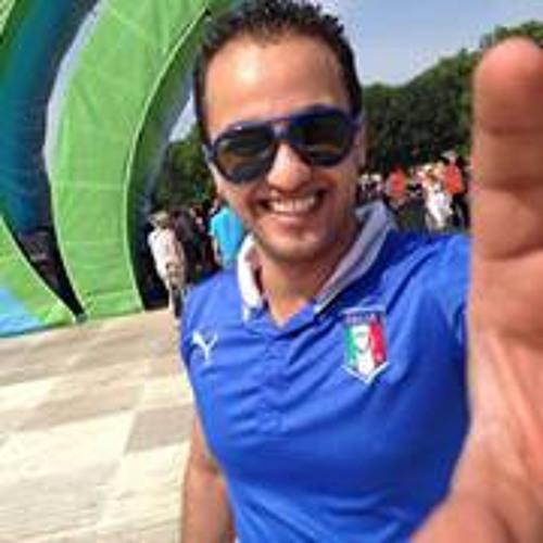 Mohamed Mamdoh 6's avatar