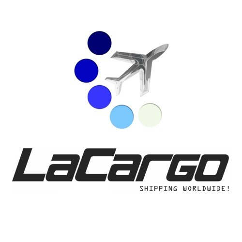 LaCargo's avatar