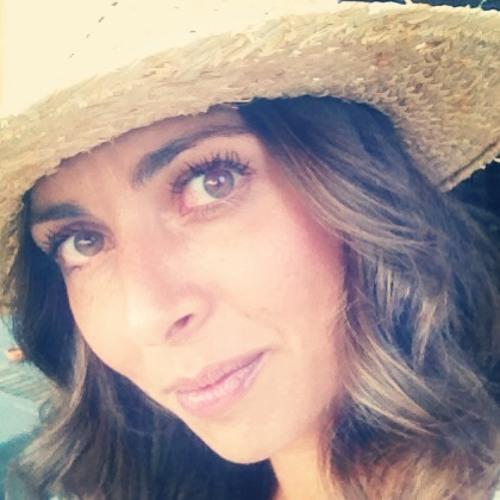 celinemastrorelli's avatar