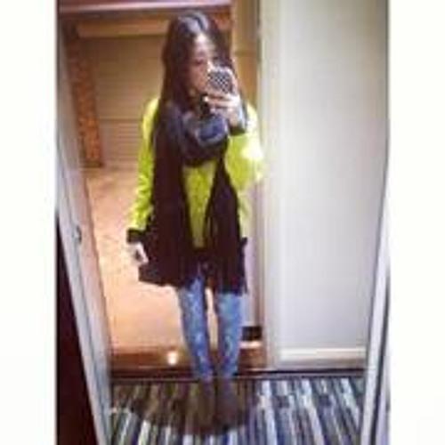 Esra Kalkan 1's avatar
